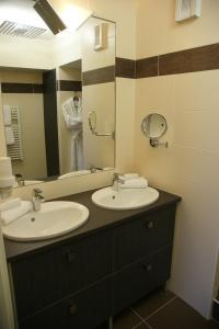 Pier Toulouse Hotel, Hotels  Toulouse - big - 5