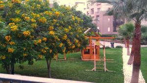 The Village Comfort Studio, Ferienwohnungen  Kairo - big - 28