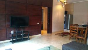 The Village Comfort Studio, Ferienwohnungen  Kairo - big - 29
