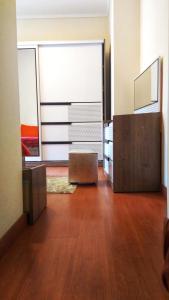 The Village Comfort Studio, Ferienwohnungen  Kairo - big - 32