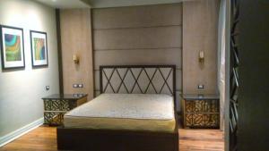 The Village Comfort Studio, Ferienwohnungen  Kairo - big - 35