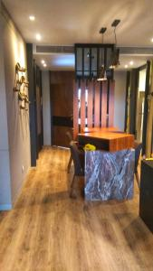 The Village Comfort Studio, Ferienwohnungen  Kairo - big - 36