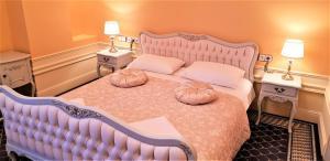 Royal Luxury Apartments