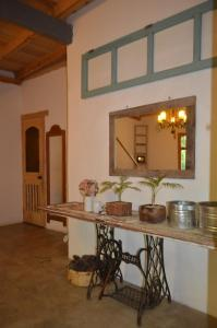 Colibri Eco-Lodge, Hostelek  Panajachel - big - 4