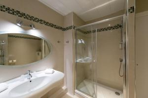Hôtel Le Royal Promenade des Anglais, Hotels  Nizza - big - 3
