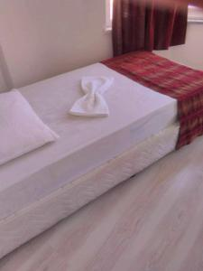 HOTEL KING KORKMAZ, Priváty  Eceabat - big - 102