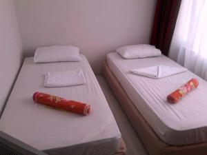HOTEL KING KORKMAZ, Priváty  Eceabat - big - 104