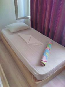 HOTEL KING KORKMAZ, Priváty  Eceabat - big - 128