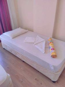 HOTEL KING KORKMAZ, Priváty  Eceabat - big - 117