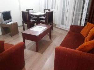 HOTEL KING KORKMAZ, Priváty  Eceabat - big - 120