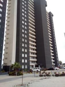 Playa Herradura Dpto B Horizonte, Апартаменты  Кокимбо - big - 7