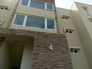 Departamento en Papudo, Apartmanok  Papudo - big - 4