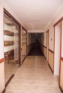 Uyut Hotel, Hotely  Taraz - big - 40