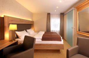 Hotel Löffler, Hotely  Winterberg - big - 35