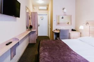 Nevsky Hotel Grand Energy, Hotels  Saint Petersburg - big - 51