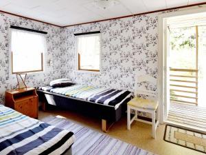 Holiday Home Bro II, Nyaralók  Brastad - big - 14