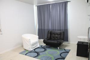 Superior Double Room