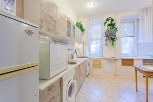 KievApartmentNow on Maidan area, Apartmanok  Kijev - big - 43