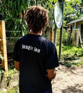 Tortuguero Local Tour Guide (Jungle_jon)