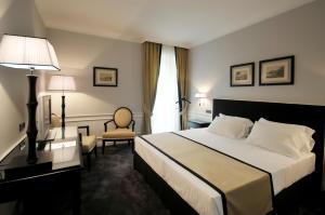 Grand Hotel Oriente (20 of 57)
