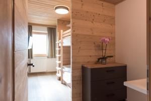 Hotel Winterbauer, Hotels  Flachau - big - 50
