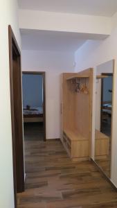 Club rezidence Apartmány Pod Lučí, Apartmány  Loučovice - big - 46