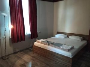Hotel Garni, Hotels  Štip - big - 7