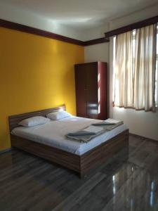 Hotel Garni, Hotels  Štip - big - 2