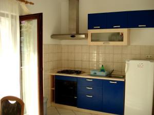 Guest House Karević
