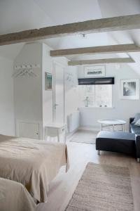Mullbarsgardens Bed and Breakfast