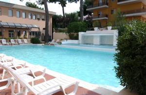 Hotel Milano Helvetia - AbcAlberghi.com