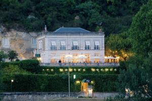 Les Hautes Roches (14 of 44)