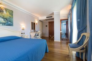 Albergo Da Nando, Hotely  Mortegliano - big - 9
