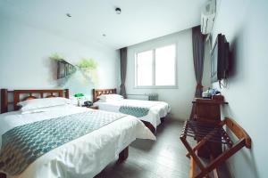 Oferta limitada - Habitación Doble