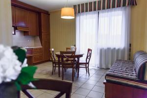 Ripamonti Residence & Hotel Milano, Hotely  Pieve Emanuele - big - 2
