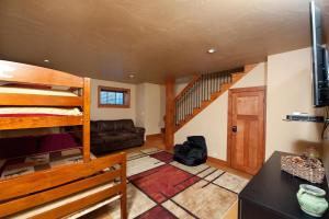 240 County Road 201 Home, Case vacanze  Durango - big - 7
