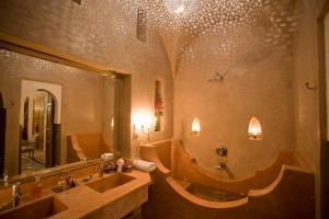 Zamzam Riad & Spa (31 of 34)