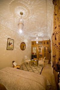 Zamzam Riad & Spa (32 of 34)