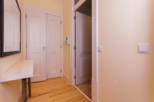 Casas da Baixa - Jules & Madeleine, Appartamenti  Lisbona - big - 23