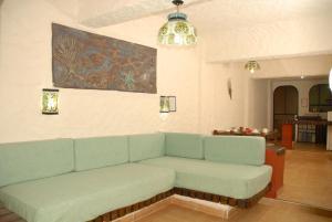 Hotel Puerta Del Mar Ixtapa, Apartmanhotelek  Ixtapa - big - 10
