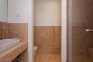 Casas da Baixa - Jules & Madeleine, Appartamenti  Lisbona - big - 76