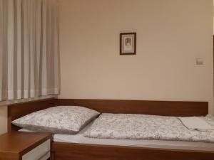 Penzion Hastrman, Guest houses  Banská Bystrica - big - 11