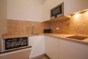 Casas da Baixa - Jules & Madeleine, Appartamenti  Lisbona - big - 31