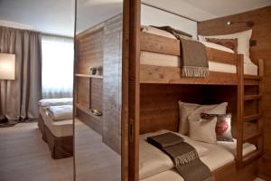 Ariston Dolomiti Residence, Residence  Dobbiaco - big - 5