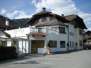 Pizzeria Restaurant Wieser