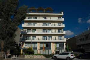 Four Seasons Hotel(Atenas)