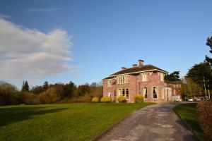 Killarney International Hostel