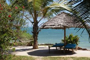 Fumba Beach Lodge (6 of 61)