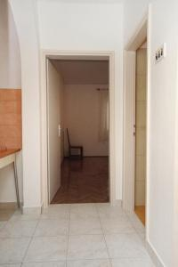 Apartment Vrsi - Mulo 5796c, Apartmány  Vrsi - big - 10
