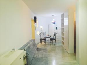 Appartement 3 Chambres